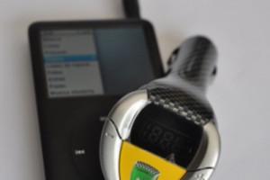 Sound Racer SoundRacer V8 e V8 saiba mais e onde comprar