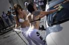lavacar_sexy_extremo_show_alphaville_2011