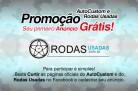banner_1_anuncio_gratis_rodas_usadas