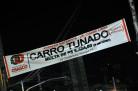 faixa_lei_206_carro_tunado_som_automotivo_osasco