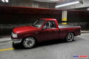 ranger_roda_caminhao_dub_truck_monster_vinho_11
