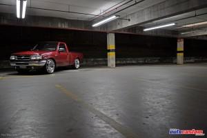 ranger_roda_caminhao_dub_truck_monster_vinho_4
