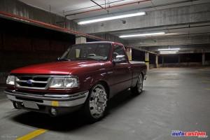ranger_roda_caminhao_dub_truck_monster_vinho_6