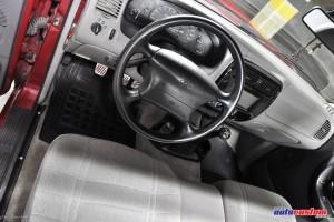 ranger_roda_caminhao_dub_truck_monster_vinho_8