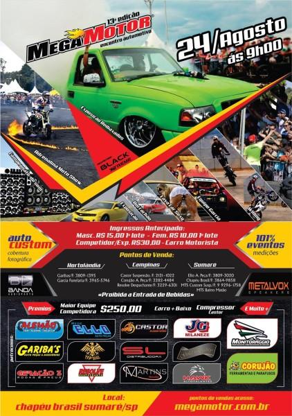 13-mega-motor-equipe-garcia-chapeu-brasil-sumare-agosto-2014-convite