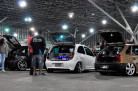 anhembi_auto_show_collection_08-05-12_capa