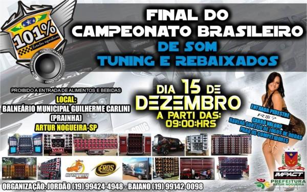 final-campeonato-101-eventos-artur-nogueira-2013-convite