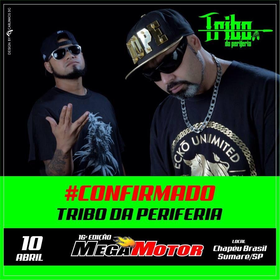 mega-motor-tribo-da-periferia-10-abril-2016-sumare-sp