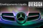 envelopamento_liquido_oversign
