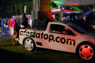 a-festa-top-embu-artes-set-2012