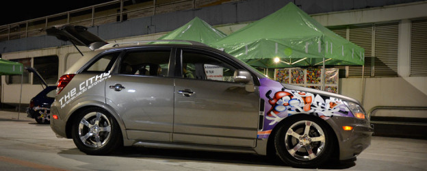 captiva-rebaixada-the-cithy-auto-show-11-09-2012