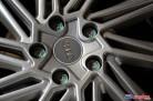 exclusividade-customizacao-automotiva-dicas