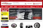 Home do site Completao.com.br