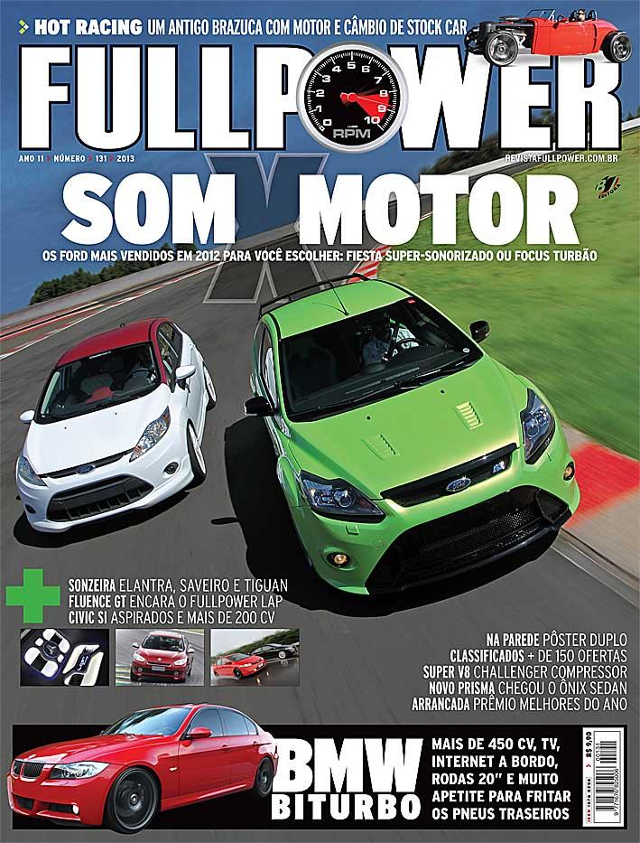 fullpower-131-revista-som-x-motor-marco-2013.jpg