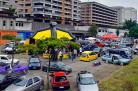 Extremo Show Alphaville - 14 abril 2013 - Automix Sports - Encontro de Carros em Alphaville