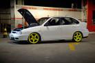 polo-classic-branco-turbo-roda-amarela-will