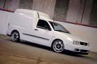 van-2002-aro-15-eurovan-t5