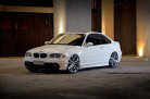 bmw-323-ci-1999-white-kit-ac-schnitzer-brazil-wheels-20
