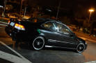 civic-aro-17-coupe-preto-1997