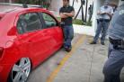 falta-de-seguradoras-para-carros-rebaixados