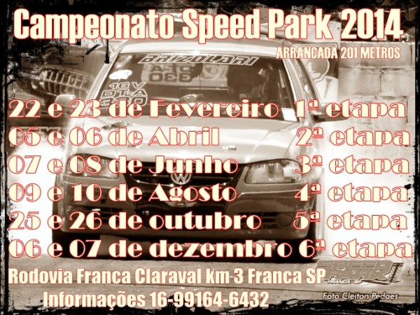 calendario-arrancada-2014-speed-park-francajpg