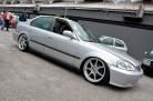 civic-prata-lx-2000-rebaixado-aro-18-capa