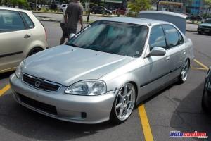 civic-prata-lx-2000-rebaixado-aro-18_3