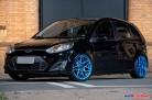 fiesta-2013-preto-rebaixado-aro-17-rodas-azuis