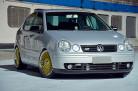 polo-sedan-2006-prata-turbo-rebaixado-som-presuntinho
