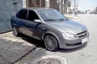classic-cinza-2012-aro-17-1800w-som-automotivo-capa