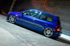 clio-2003-azul-rebaixado-aro-16-mini-som-automotivo-capa