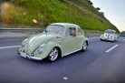 brazilian-folks-in-ride-4-volks-graal-bandeirantes-16-marco-2014