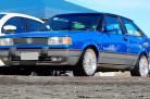 gol-gti-azul-1993-rebaixado-aro-17-brw-bbs