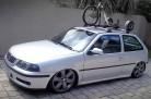 gol-prata-2002-suspensao-a-ar-rodas-aro-17-trike-teto