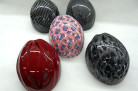 hidro-pintura-hidropintura-cores-texturas