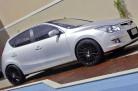 hyundai-i30-prata-rebaixado-aro-17-oz-racing-superturismo