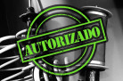 legalizacao-carro-rebaixado-suspensao-modificada-contran-479