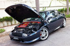 fiat-coupe-turbo-kit-abarth-aro-18-unico-brasil