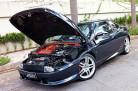 fiat-coupe-turbo-kit-abarth-aro-18-unico-brasil