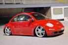 new-beetle-vermelho-2010-aro-20-rebaixado-som
