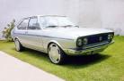 passat-ts-1977-prata-aro-17-orbital-motor-turbo