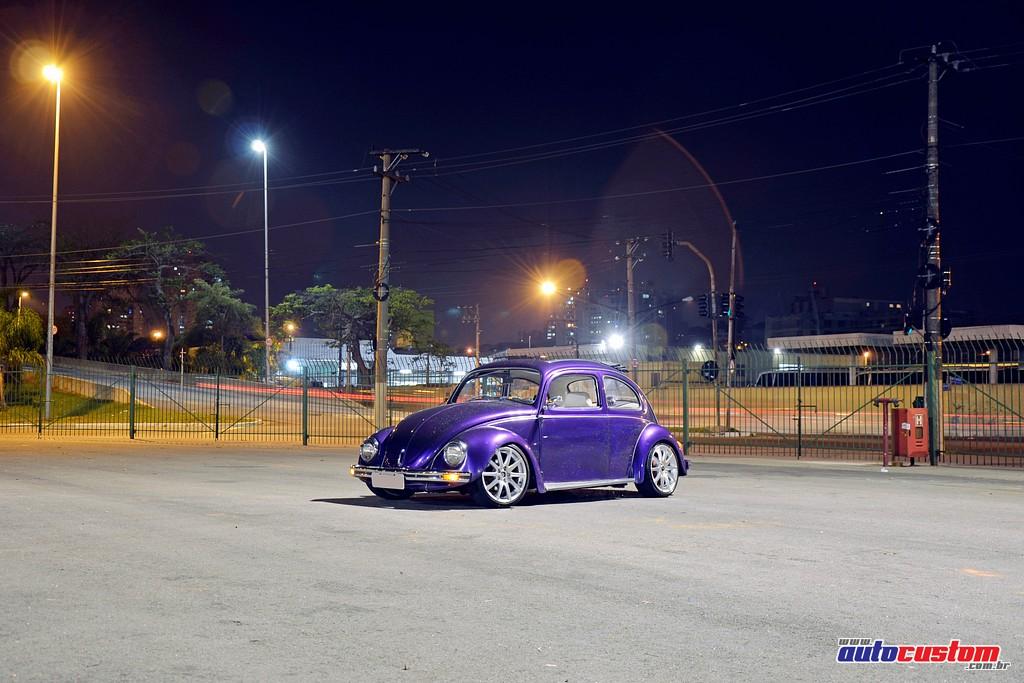 as fotos da picape mitsubishi tr4 um super som automotivo Car Tuning