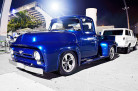 ford-f100-azul-hot-rod-motor-v8-suspensao-a-ar