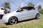fox-prata-aro-18-rodas-cromadas-rebaixado-som-automotivo-bancos-creme