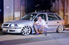 gol-2001-aro-18-rebaixado-prata-rodas-amarok