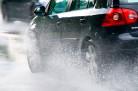 Revisão de pneu pode evitar acidentes de trânsito