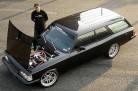 opala-caravan-diplomata-1990-motor-turbo-preto-fosco-e-cinza
