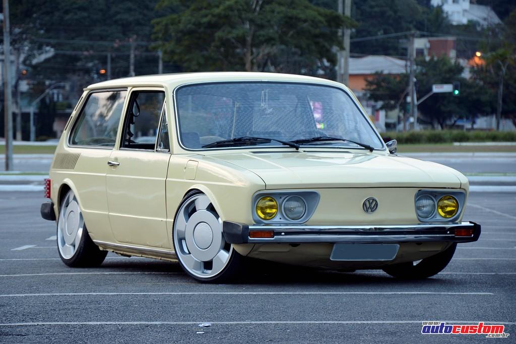 volkswagen passat 1980 com rodas aro 15 quot foto 5 pictures to pin on pinterest