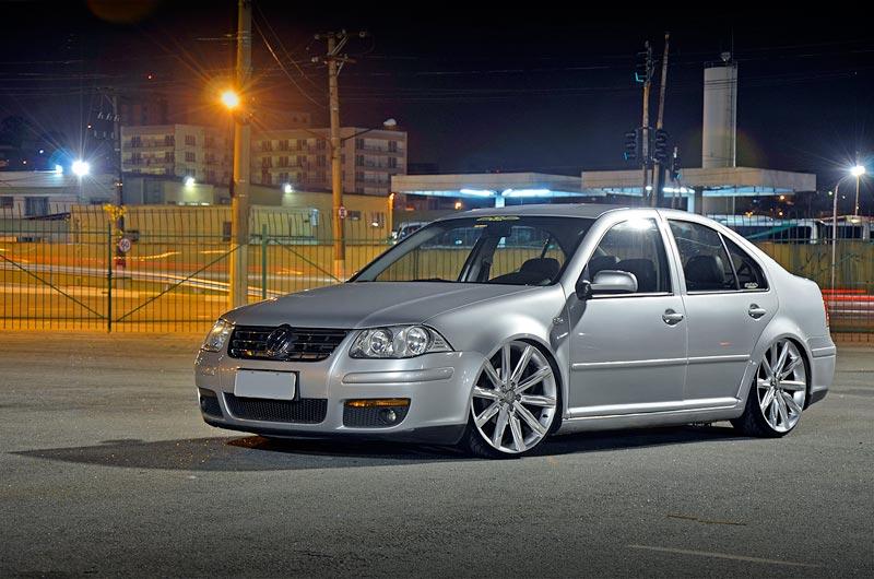 Bora 2014 Autos Post
