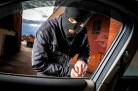Kit Básico de Segurança Automotiva
